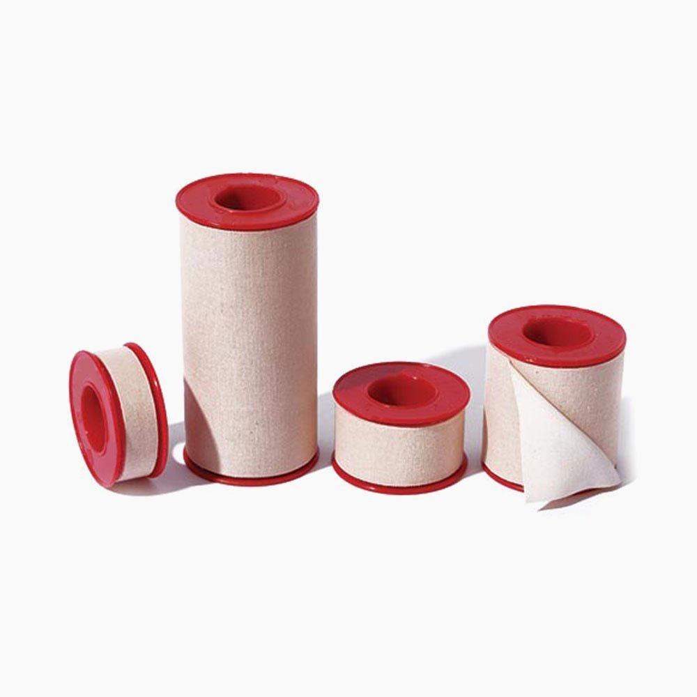 Aidplast Surgical Fabric Tape Victoreks