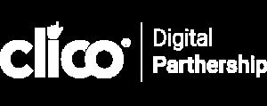 Clico Digital